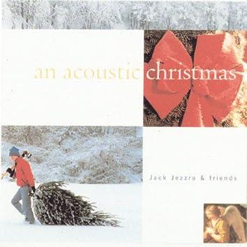 An Acoustic Christmas