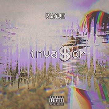 Inva$or