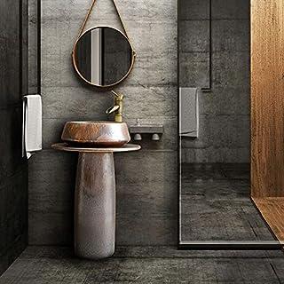 Amazon Com Vintage Bathroom Sink