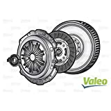 Valeo 835111 Embragues