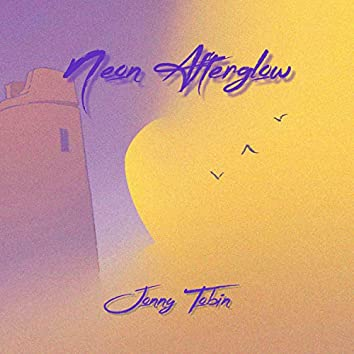 Neon Afterglow