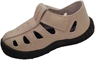 M J Business Park Boy's Regular Wear Fancy Shoes