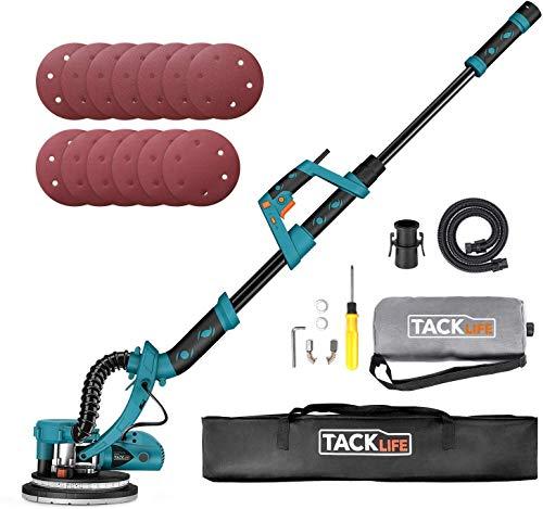 TACKLIFE -   800W