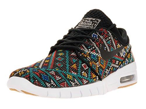 Nike Herren Sneaker Stefan Janoski Max Premium Sneakers