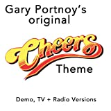 'Cheers' Theme (Full Length Record)