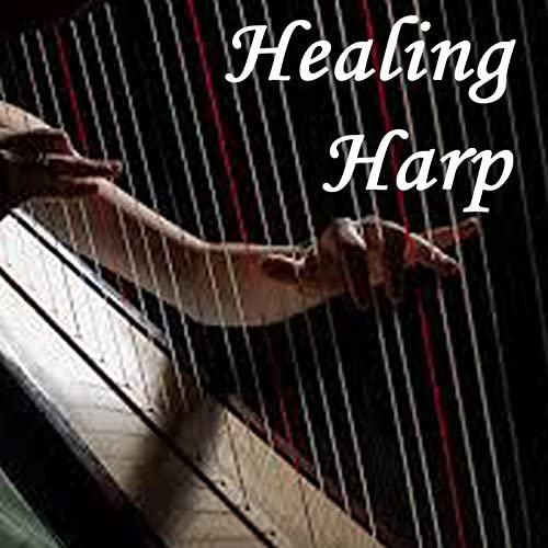 The O'Neill Brothers Group & Harp