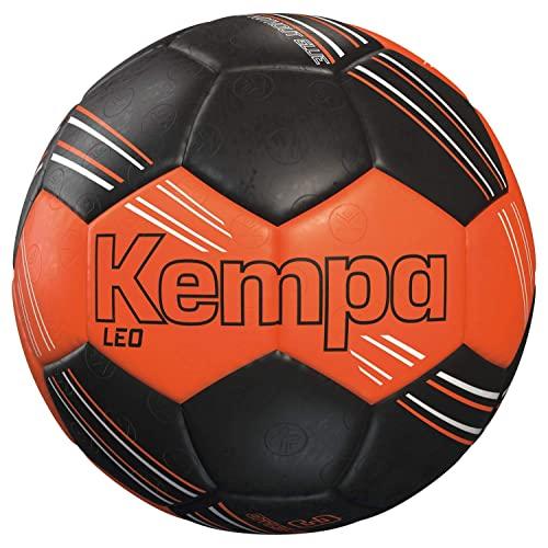 Kempa -   Handball Leo