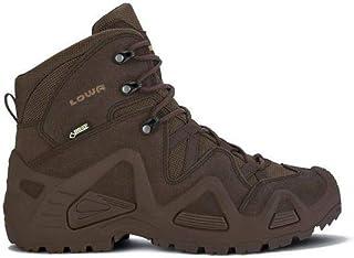 Lowa Zephyr GTX® Mid TF - Chaussures randonnée Homme