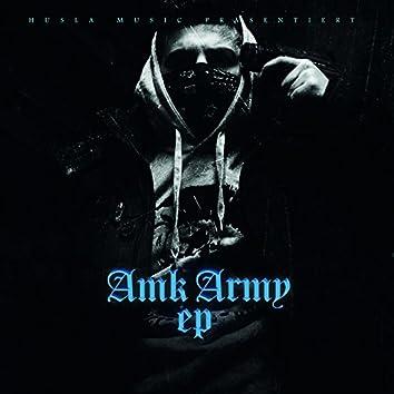 AMK EP