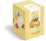 La fragranza (Eau de toilette) da Donne TUTTI DELICES VANILLE CARAMEL 50 ml il flacone (1.7 fl.oz.) - Il Profumo Dolce da Donne di CORANIA