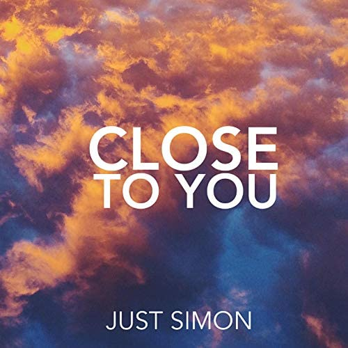 Just Simon