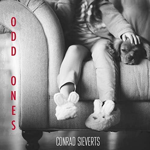 Conrad Sieverts