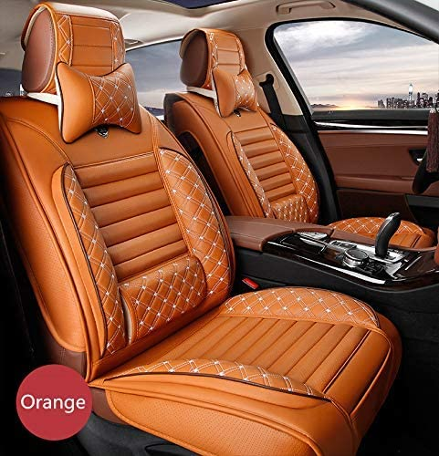 All Weather Custom Fit Seat Covers Toyota 2021 model for Tacoma Tund gift Sienna