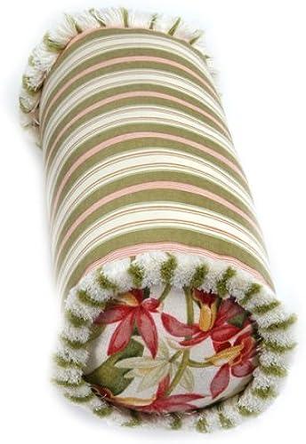 Web oficial Jane Seymour Coral Canyon Spring Terrace - - - Almohada para cuello  a precios asequibles