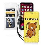・・鬣テ・ッ・゙ iPhone11 ・アゥ`・�