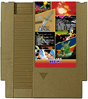 Graphics Nes Game