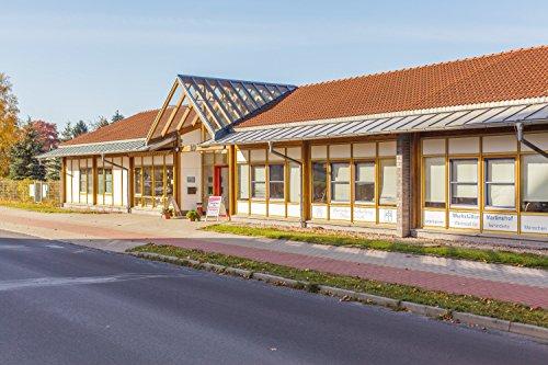 Vogelhaus Bausatz (Klein) – Grau 32.204 - 4