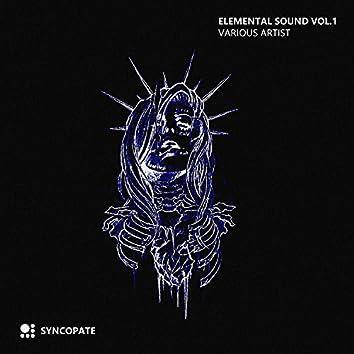ELEMENTAL SOUND VOL.1