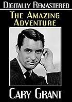 Amazing Adventure / [DVD]