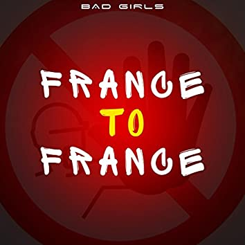 France to France