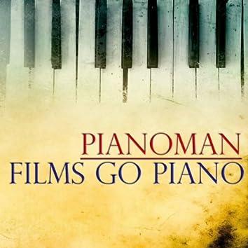 Films Go Piano