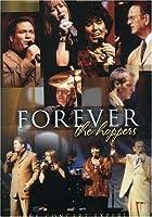 Forever [DVD]