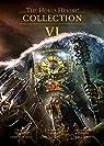 The Horus Heresy - Collection VI : L'âge des ténèbres - Les morts oubliés - Délivrance perdue par Dunn