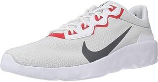 Nike Explore Strada, Basket Homme