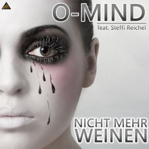 Nicht Mehr Weinen (Madison Meets Commercial Bitches Remix) [Feat. Steffi Reichel]