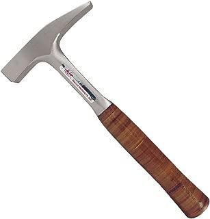 Best metal handle hammer Reviews
