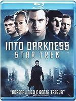 Star Trek Into Darkness [Italian Edition]