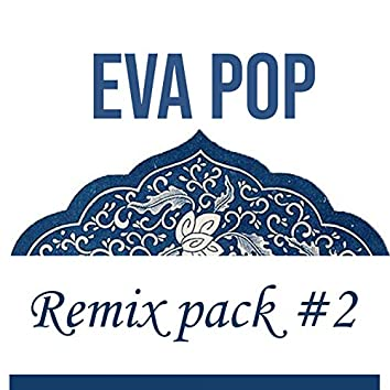 Remix Pack #2
