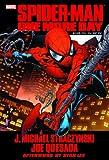 スパイダーマン:ワン・モア・デイ (ShoPro Books)