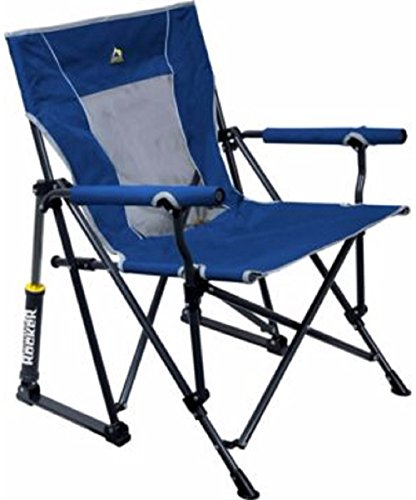 Pleasant Gci Outdoor Roadtrip Rocker Chair Review Unique Gmtry Best Dining Table And Chair Ideas Images Gmtryco