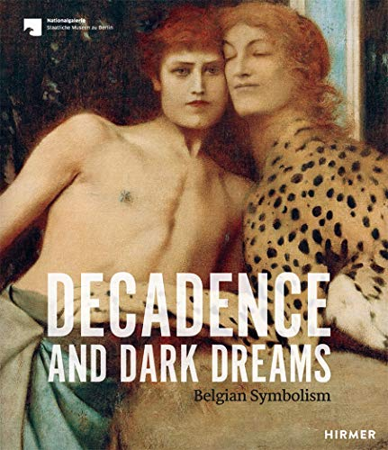 Dream, death and decadence
