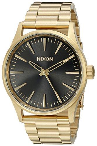 Orologio - - Nixon - A4501604