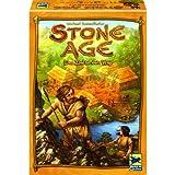 ストーンエイジ Stone Age <並行輸入品>
