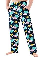 Peppa Pig Herr Pyjamas Pappa Gris