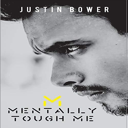 Couverture de Mentally Tough Me