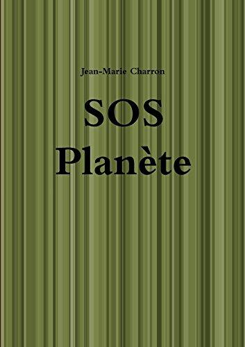 SOS Planete