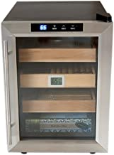 Best the clevelander humidor Reviews