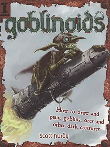 Goblinoids
