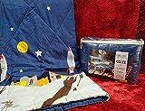 Bharti Home Decor Kids Comforter Single Bed, Comforter Single Bed Kids 60 x