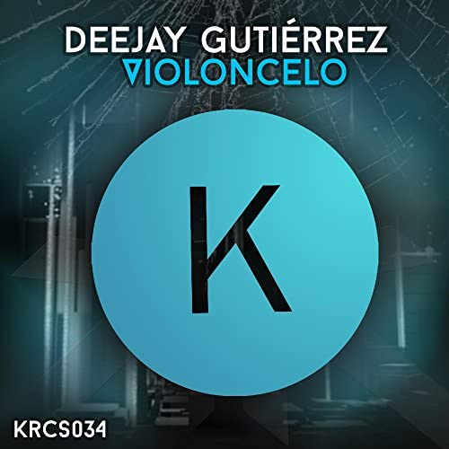 Deejay Gutierrez