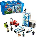 LEGO City Police Brick Box 60270 Action Cop Building Set
