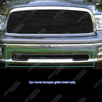 Ramps ttbero Pair Hydraulic Vehicle Car Ramps 10,000lbs Capacity ...