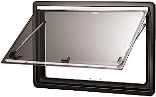 DOMETIC WAECO Ausstellfenster S4 1450x600mm A Fenster (komplett mit Rahmen) 4015704233285