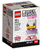 LEGO® BrickHeadz™ Disney 40476 - Pato de margaritas