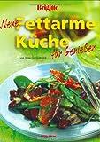 Brigitte - Neue fettarme Küche für Geniesser