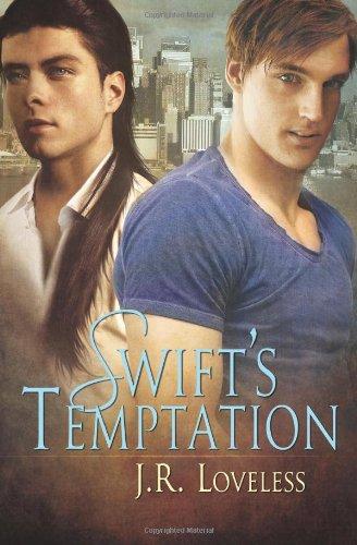 Hot Sale Swift's Temptation